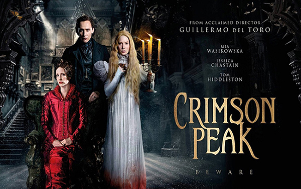 Crimson-peak-Movie-2015aaa1